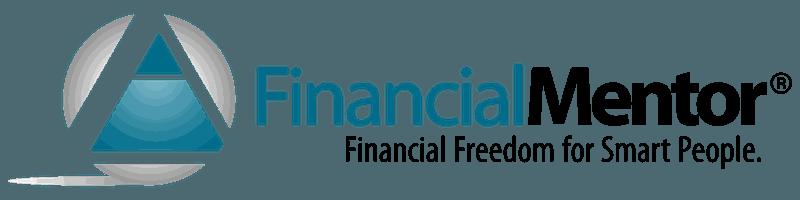 alt = '' Fiinancial Mentor fiance guest post sites ''