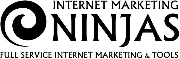 alt = '' Internet Marketing Ninjas ''