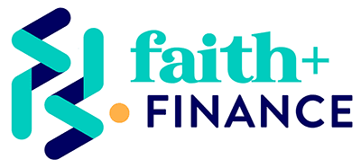 alt = '' Faith and finance ''