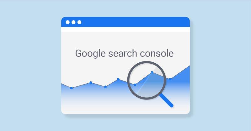 alt = '' Google Search Console link Checker ''
